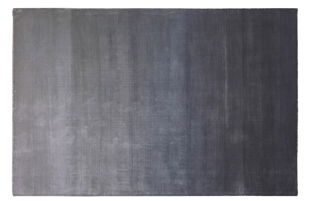 Ковер Designers Guild, Capisoli Granite Standard Rug - 160 x 260cm<br>Capisoli Granite Large Rug - 200 x 300cm<br>Capisoli Granite Extra Large Rug - 250 x 350cm