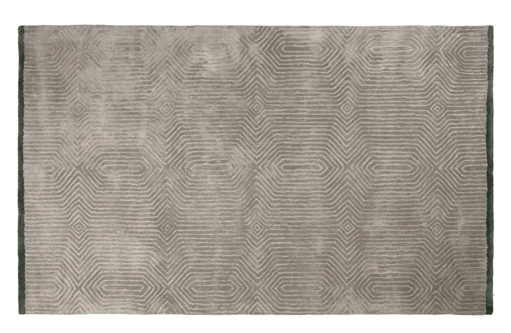 Ковер Designers Guild, Roxburgh Linen Standard Rug - 260 x 160cm<br>Roxburgh Linen Large Rug - 300 x 200cm<br>Roxburgh Linen Extra Large Rug - 350 x 250cm