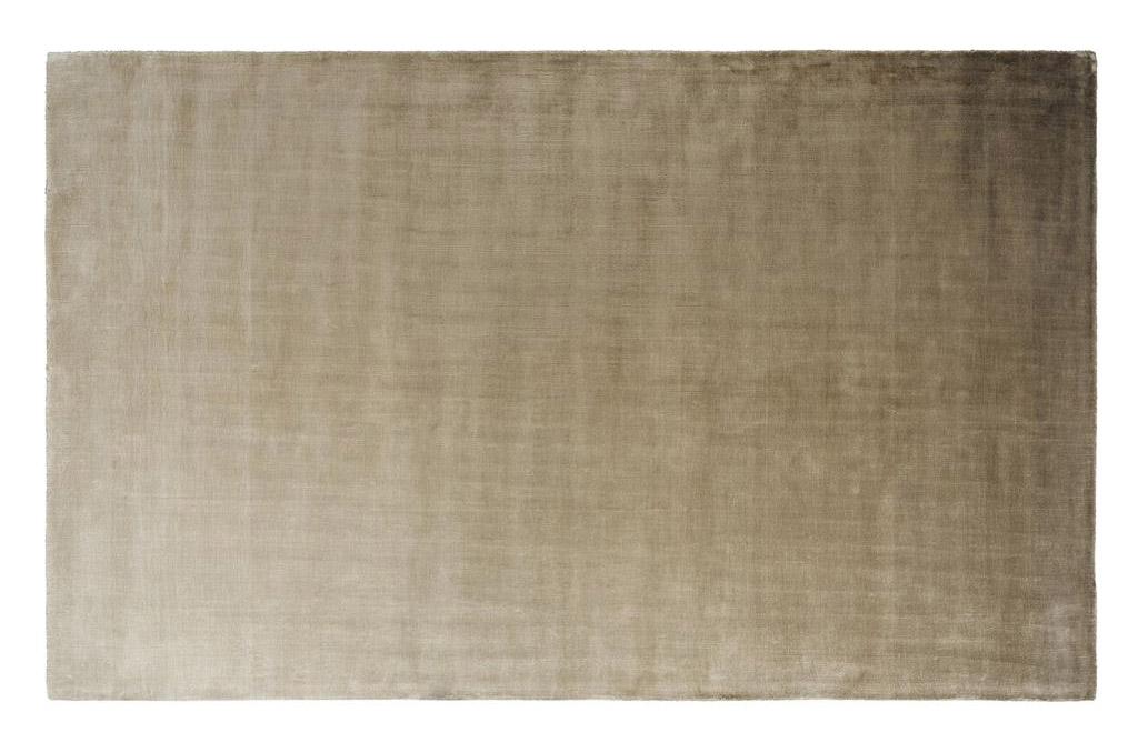 Ковер Designers Guild, Saraille Linen Standard Rug - 260 x 160cm<br>Saraille Linen Large Rug - 300 x 200cm<br>Saraille Linen Extra Large Rug - 350 x 250cm