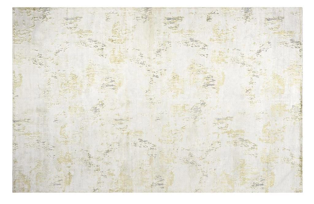 Ковер Designers Guild, Impasto Birch Standard Rug - 260 x 160cm<br>Impasto Birch Large Rug - 300 x 200cm<br>Impasto Birch Extra Large Rug - 350 x 250cm