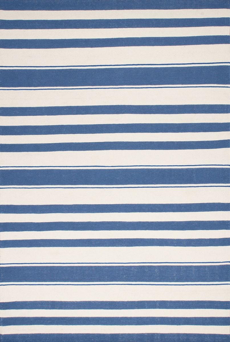 Ковер Nobilis, LITTORAL BLUE JEAN 65 <br>Возможные размеры:<br>TAP1171: 3 m х 2 m<br>TAP1172: 3,5 m x 2,5 m