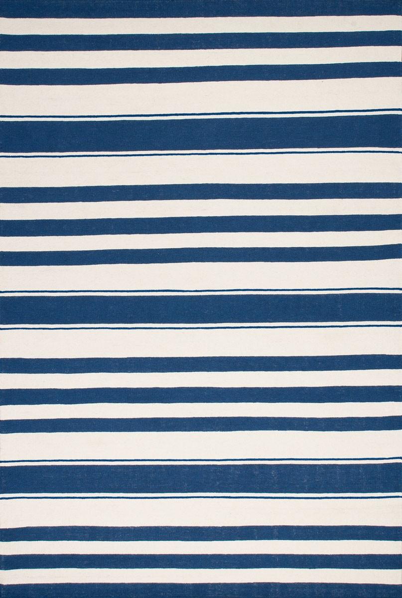 Ковер Nobilis, LITTORAL DARK BLUE 63<br>Возможные размеры:<br>TAP1171: 3 m х 2 m<br>TAP1172: 3,5 m x 2,5 m