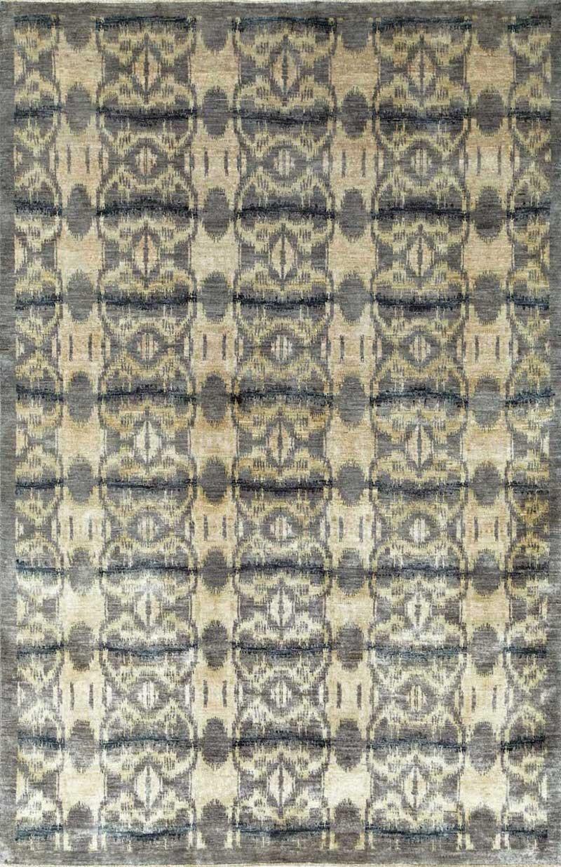 Ковер Nobilis, BOUKHARA 21<br>Возможные размеры:<br>TAP1182: 3 m х 2 m