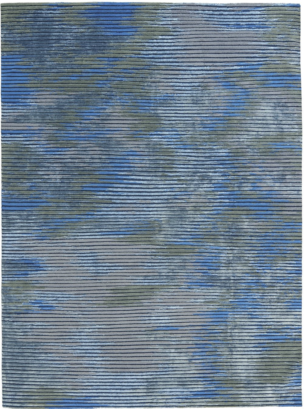 Tai ping, hk scenematic by andre 25cc 2581 fu rhythmic shadow