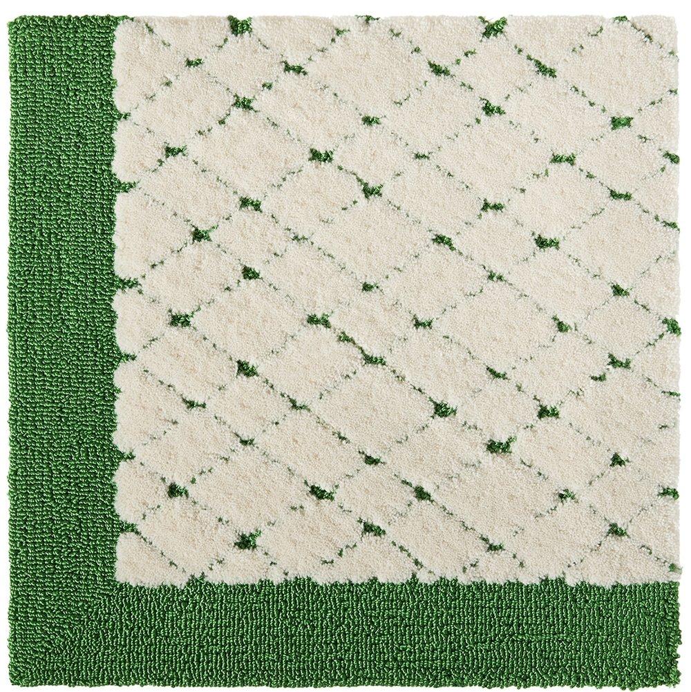 Tai ping, lattice purday