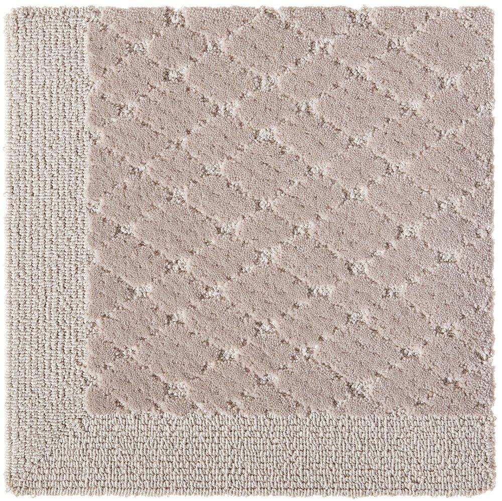 Tai ping, lattice purday v