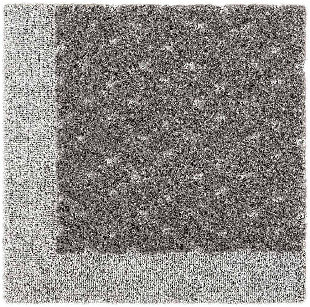 Tai ping, lattice purday vii