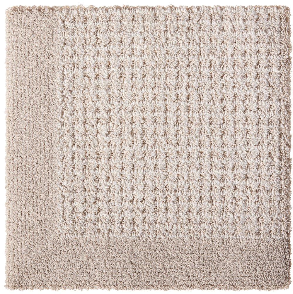 Tai ping, lattice raga iv