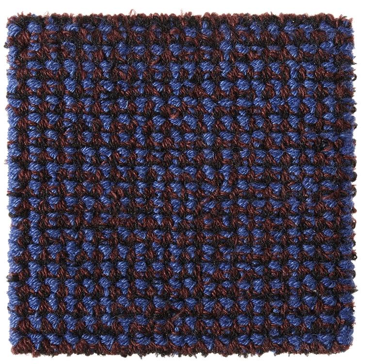 Tai ping, lattice silvia