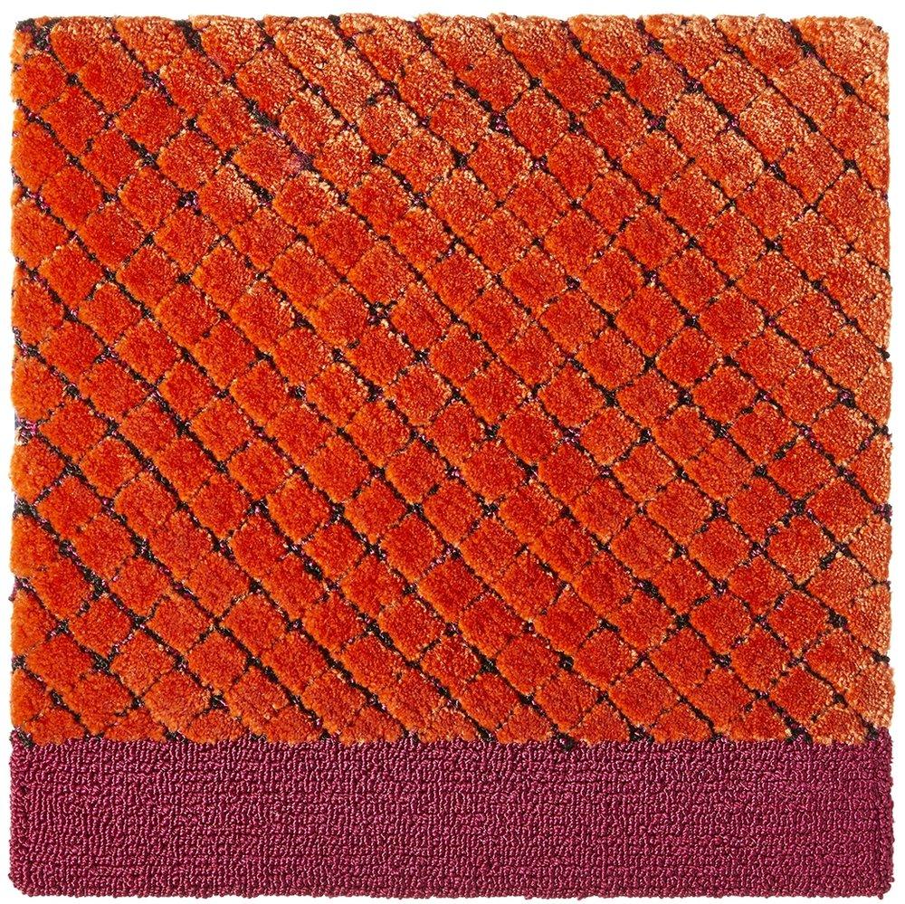 Tai ping, lattice streack