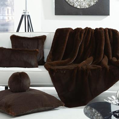 Evelyne Prelonge, Артикул: Chocolate<br>состав: 85 % - акрил, 15% - полиэстер