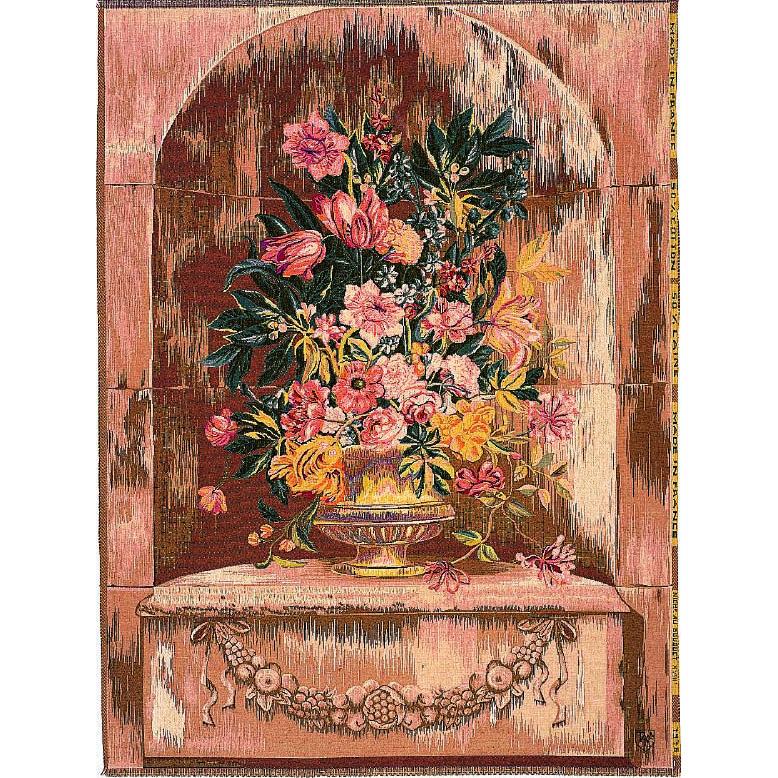 Art De Lys, Bouquet niche Ref. 7978<br>150 X 110 cm
