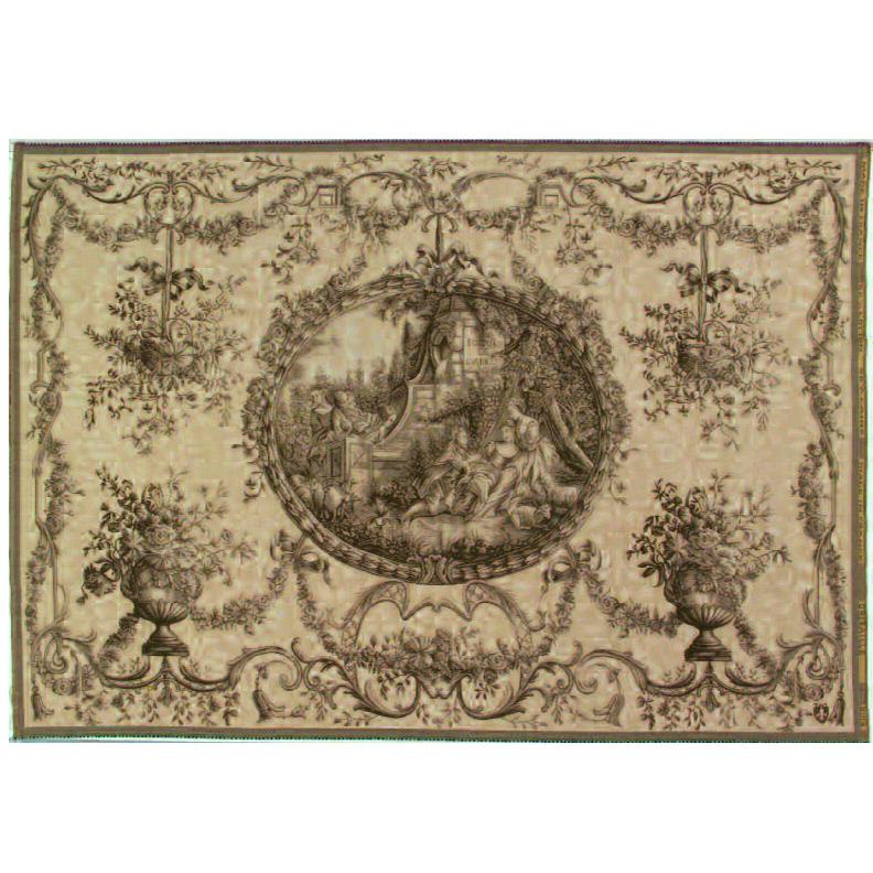 Art De Lys, Fontaine de lТamour Ref. 9015<br>150 X 220 Х 110 X 150 cm