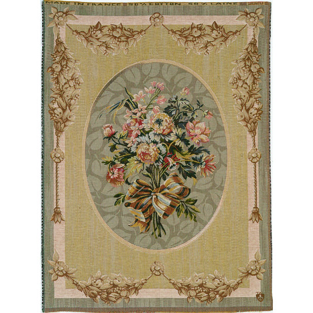 Art De Lys, Petit bouquet Ref. 9020<br>100 X 75 cm