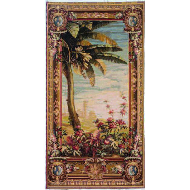 Art De Lys, Ref. 9144<br>150 X 75 cm
