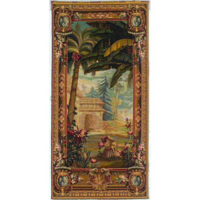Art De Lys, Ref. 9145<br>150 X 75 cm
