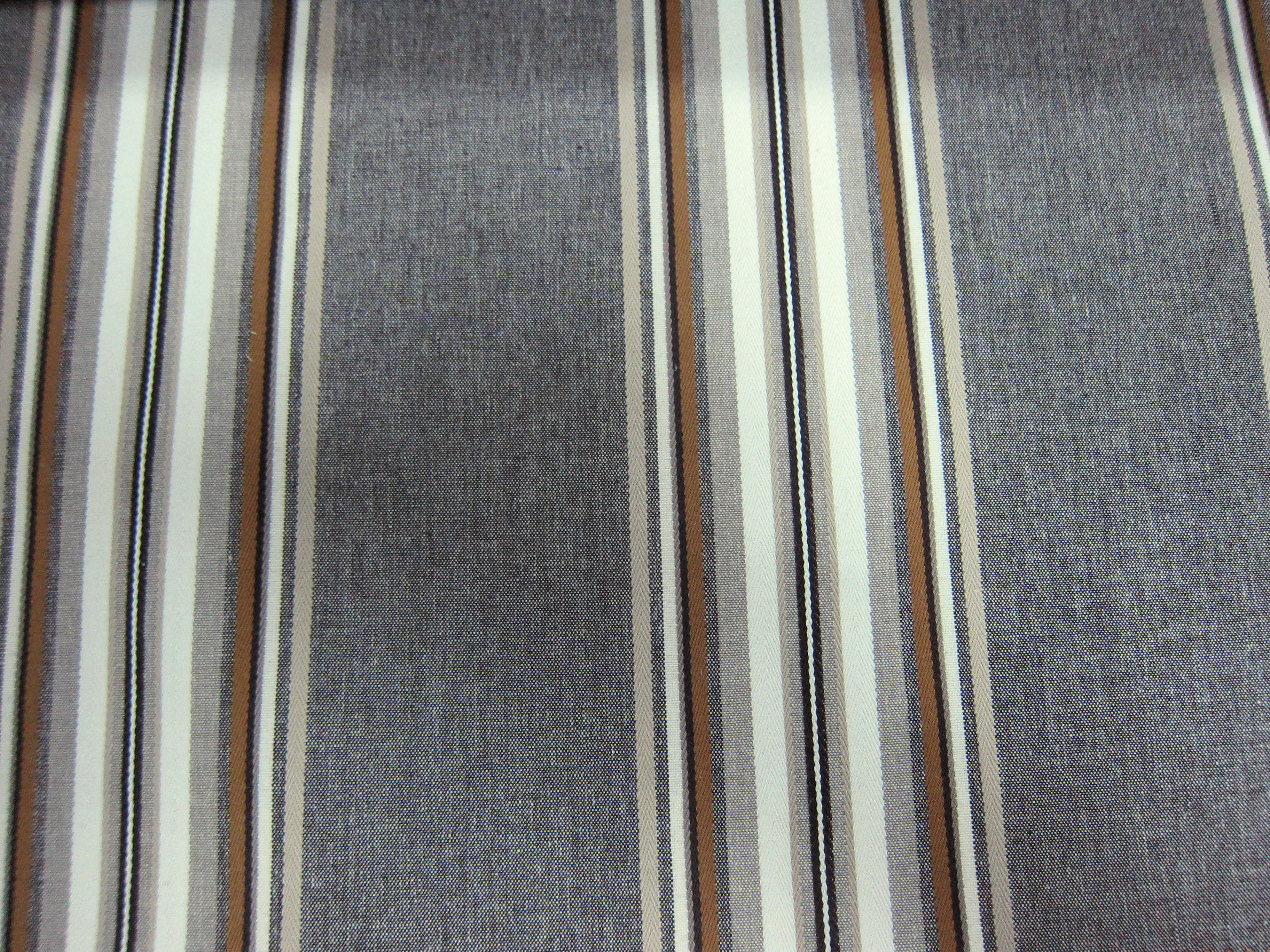 Sea stripe col 96