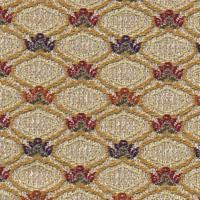Alsdorf coord цвет  бордовый, бежевый, золотисто-коричневый