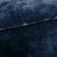 Angie plain цвет 2369