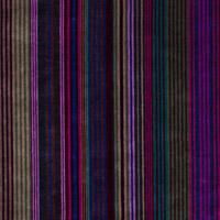Angie stripe цвет 1