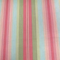 Anne Stripe col 47