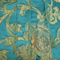 Barocco rilievo цвет fd38
