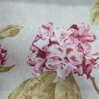 Flower col.2