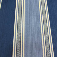 French Stripe 1