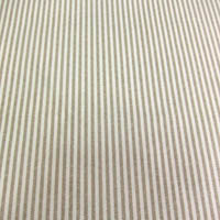 French stripe col 20