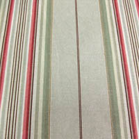 French stripe col 21