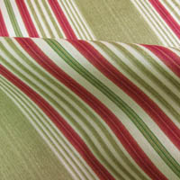 French stripe col 22