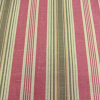 French stripe col 23