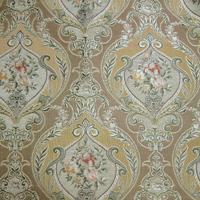 Romans цвет 0901