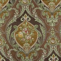 Romans цвет 1602