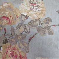 Rose col 7
