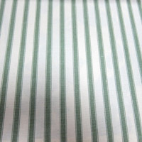 Sea stripe little col 81