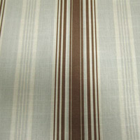 Sea stripe col 10
