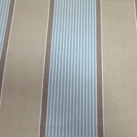 Sea stripe col 11