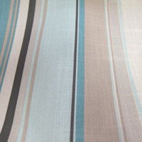 Sea stripe col 12