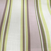 Sea stripe col 13