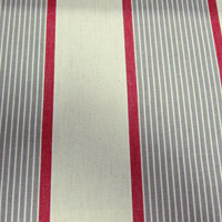 Sea stripe col 60