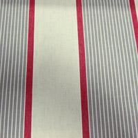 Sea stripe col 60