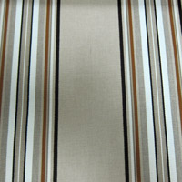 Sea stripe col 61