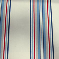 Sea stripe col 92
