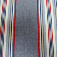 Sea stripe col 93