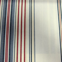 Sea stripe col 94