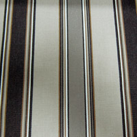 Sea stripe col 98
