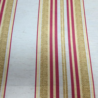 Stripe Flower col. 5