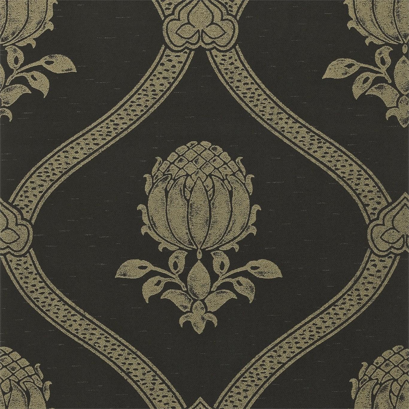 Morris V Wallpapers