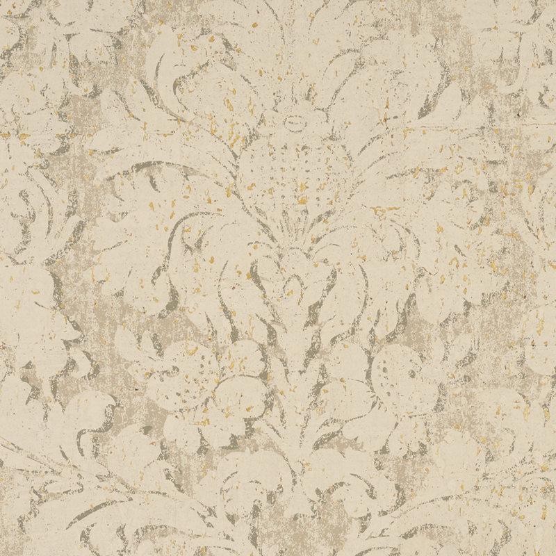 Ralph Lauren Luxury Textures